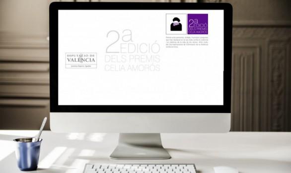 DIPUTACION VALENCIA ÁREA DE IGUALDAD. SECTOR PÚBLICO